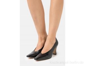 Högl SECURE - Classic heels - schwarz/black