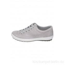 Legero Trainers - grey