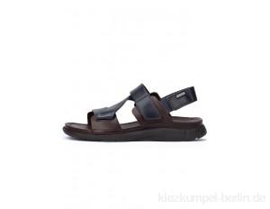 Pikolinos Walking sandals - blue