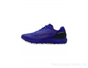 Under Armour HOVR SONIC 4 - Neutral running shoes - ultra indigo/blue