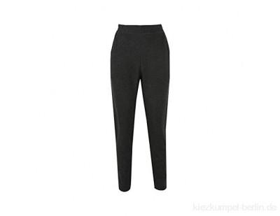 Top Secret Women\'s Smart Pants