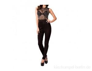 (t 4 a) K.-H. Lubberger Luxury & Good Dessous Damen Overall