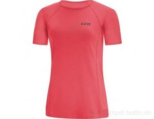 GORE WEAR Damen R5 Damen Shirt Shirt