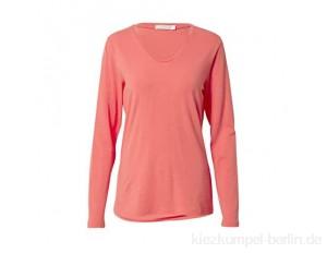 Mey Night2day Night2Day Damen Homewear-Oberteile 16547