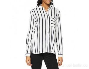 ONLY Damen Onlsugar L/S Shirt Noos WVN Bluse