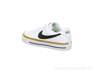 Nike Performance Trainers - weiss-kombi/white