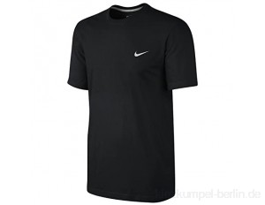 Nike Herren T-Shirt Embrd Swoosh Men