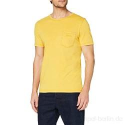 BOSS Herren Tokkfast T-Shirt