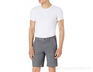 ONLY & SONS Herren Shorts