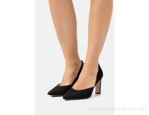 Högl SHILA - Classic heels - schwarz/black
