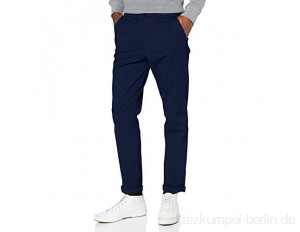 SELECTED HOMME Male Chino Slim Fit Flex