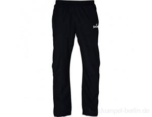 Spalding Mens 300502301_XXXL Pants, Black