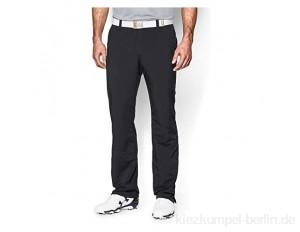 Under Armour Herren Golf Hose Matchplay Pants
