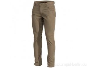 Pentagon Rouge Hero Tactical Pants