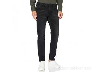 ESPRIT Herren Jeans