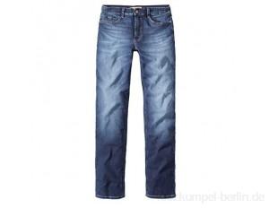 Paddocks Ranger Megaflex Stretch Jeans Light Blue Moustache Used 80081 2936 5614